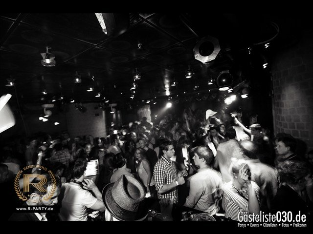 https://www.gaesteliste030.de/Partyfoto #67 Asphalt Berlin vom 01.12.2012