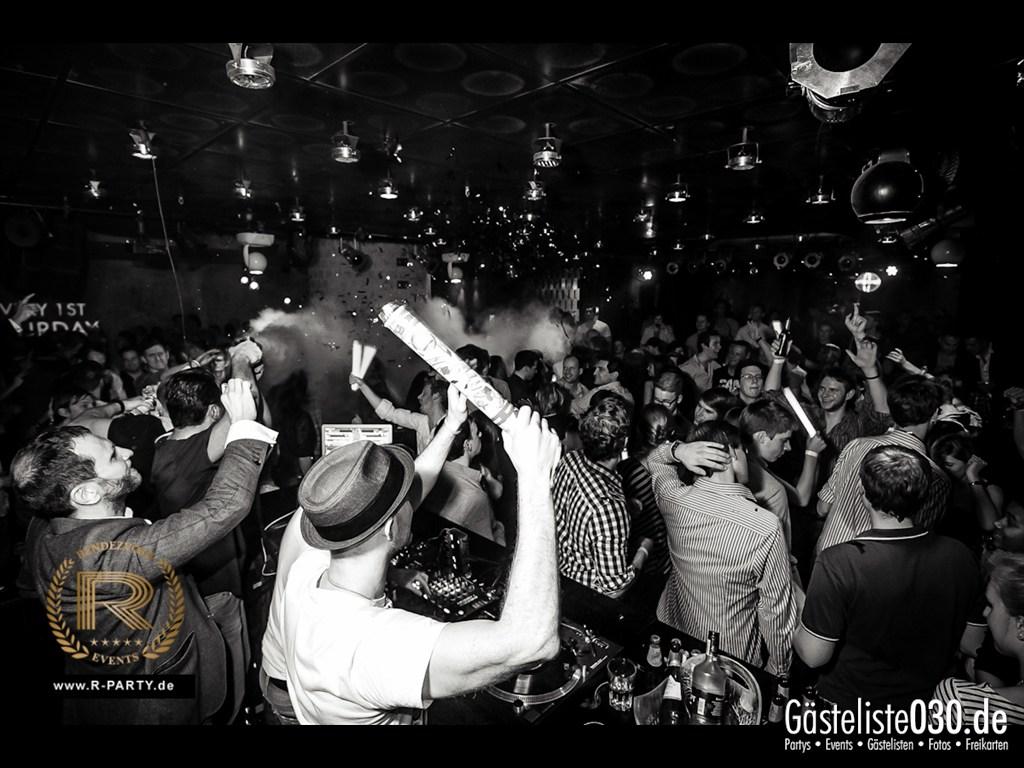 Partyfoto #75 Asphalt 01.12.2012 Rendezvous Events - New Generation Party