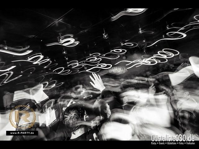 https://www.gaesteliste030.de/Partyfoto #104 Asphalt Berlin vom 01.12.2012