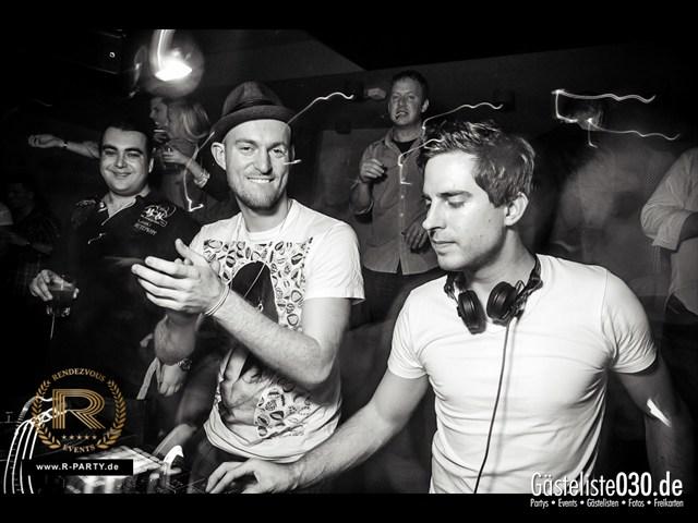 https://www.gaesteliste030.de/Partyfoto #7 Asphalt Berlin vom 01.12.2012