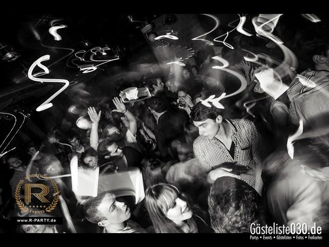 https://www.gaesteliste030.de/Partyfoto #107 Asphalt Berlin vom 01.12.2012