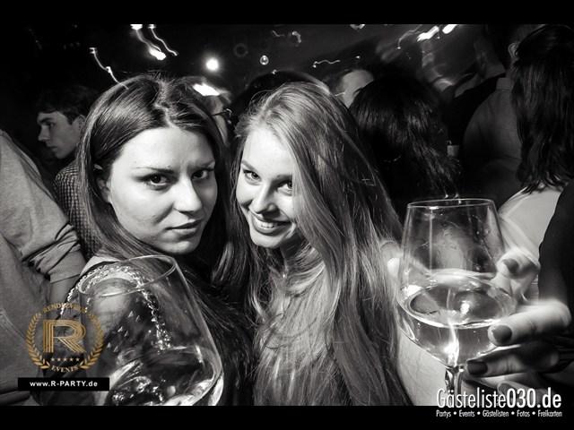 https://www.gaesteliste030.de/Partyfoto #5 Asphalt Berlin vom 01.12.2012