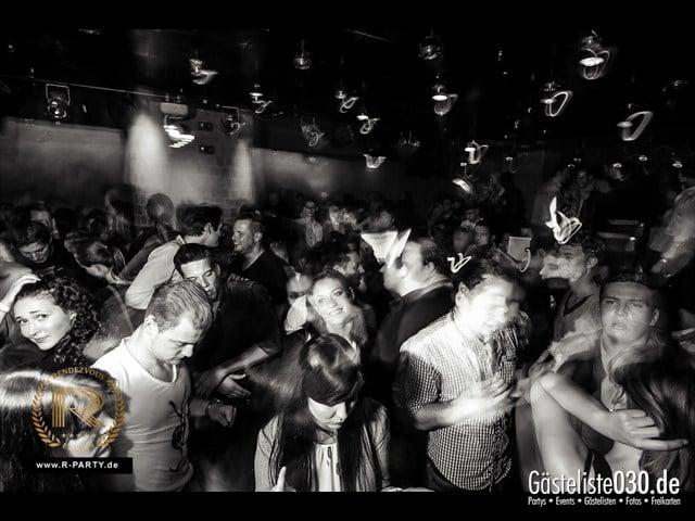 https://www.gaesteliste030.de/Partyfoto #72 Asphalt Berlin vom 01.12.2012