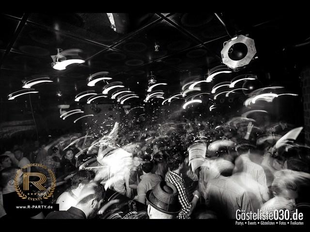 https://www.gaesteliste030.de/Partyfoto #57 Asphalt Berlin vom 01.12.2012