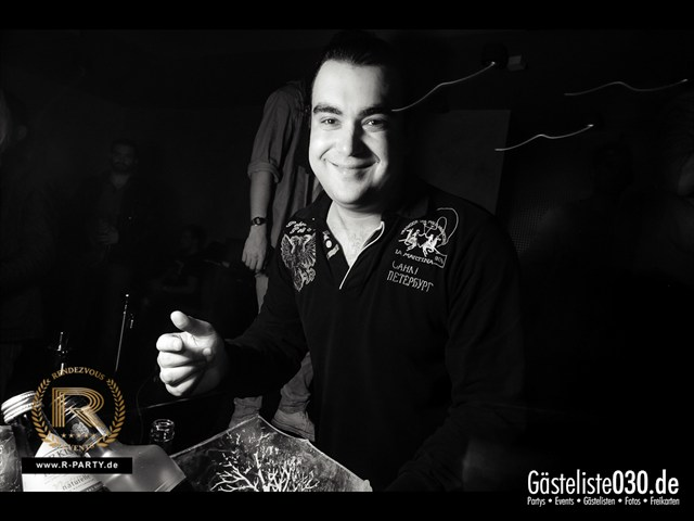 https://www.gaesteliste030.de/Partyfoto #77 Asphalt Berlin vom 01.12.2012