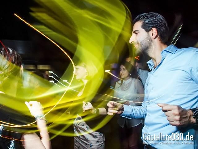 https://www.gaesteliste030.de/Partyfoto #28 Prince27 Club Berlin Berlin vom 10.11.2012