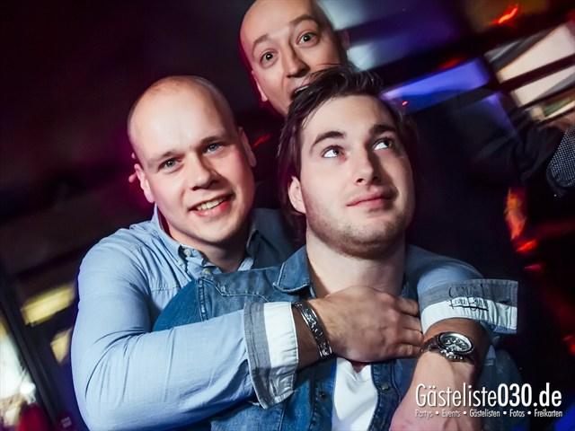 https://www.gaesteliste030.de/Partyfoto #40 Prince27 Club Berlin Berlin vom 10.11.2012