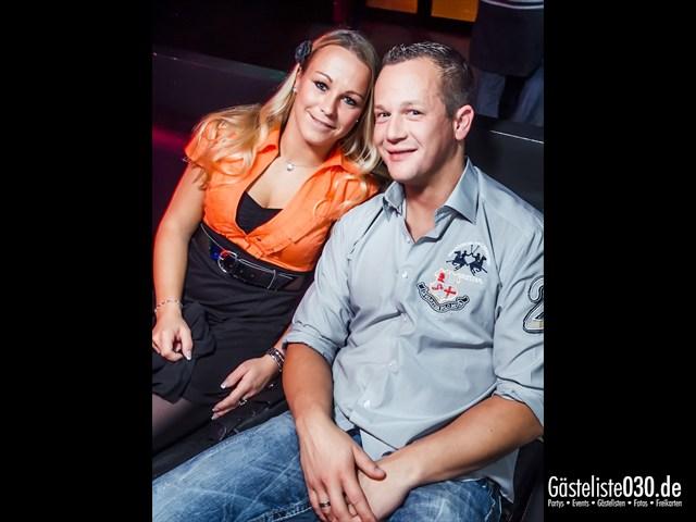https://www.gaesteliste030.de/Partyfoto #20 Prince27 Club Berlin Berlin vom 10.11.2012
