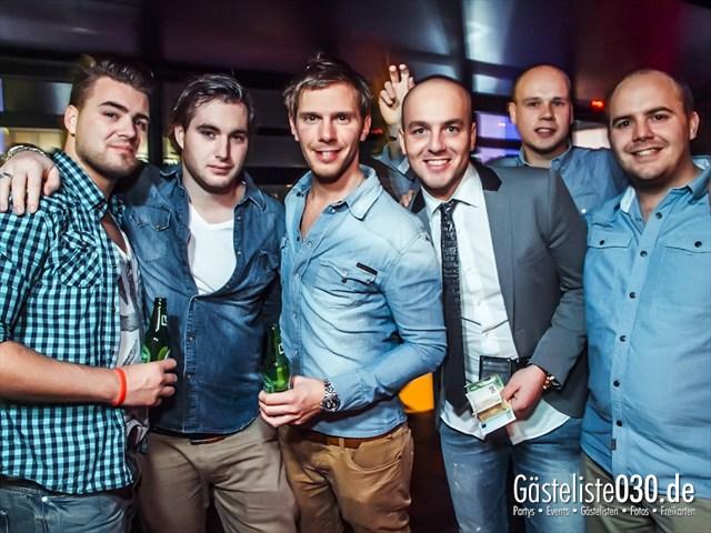 https://www.gaesteliste030.de/Partyfoto #43 Prince27 Club Berlin Berlin vom 10.11.2012