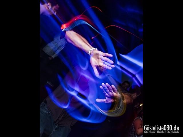 https://www.gaesteliste030.de/Partyfoto #51 Prince27 Club Berlin Berlin vom 10.11.2012