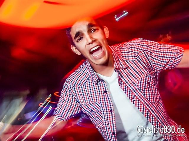 https://www.gaesteliste030.de/Partyfoto #15 Prince27 Club Berlin Berlin vom 10.11.2012