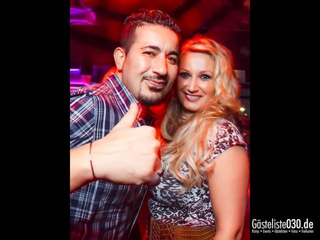 https://www.gaesteliste030.de/Partyfoto #47 Prince27 Club Berlin Berlin vom 10.11.2012