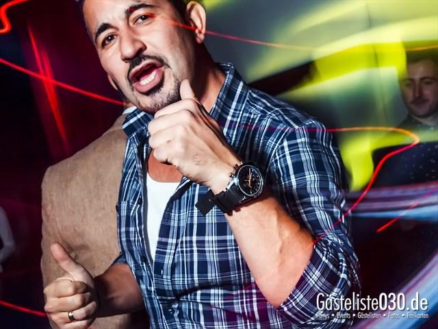https://www.gaesteliste030.de/Partyfoto #55 Prince27 Club Berlin Berlin vom 10.11.2012
