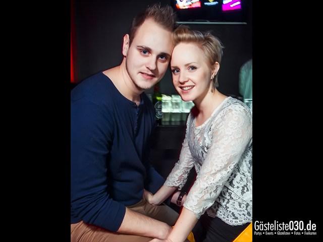 https://www.gaesteliste030.de/Partyfoto #85 Prince27 Club Berlin Berlin vom 10.11.2012