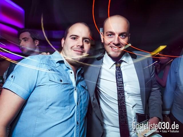 https://www.gaesteliste030.de/Partyfoto #54 Prince27 Club Berlin Berlin vom 10.11.2012