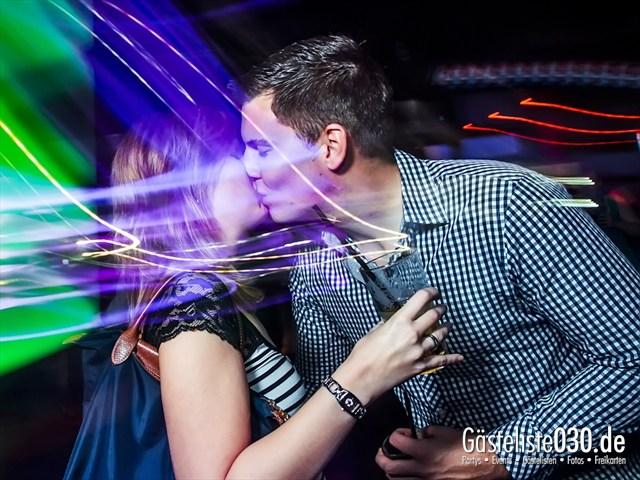 https://www.gaesteliste030.de/Partyfoto #75 Prince27 Club Berlin Berlin vom 10.11.2012