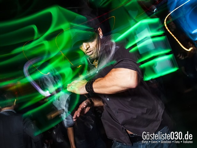 https://www.gaesteliste030.de/Partyfoto #7 Prince27 Club Berlin Berlin vom 10.11.2012