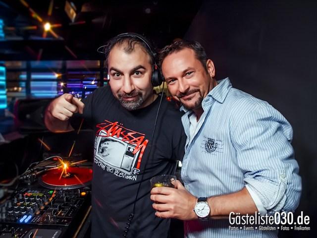 https://www.gaesteliste030.de/Partyfoto #3 Prince27 Club Berlin Berlin vom 10.11.2012