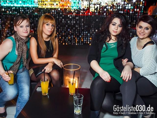 https://www.gaesteliste030.de/Partyfoto #89 Prince27 Club Berlin Berlin vom 10.11.2012