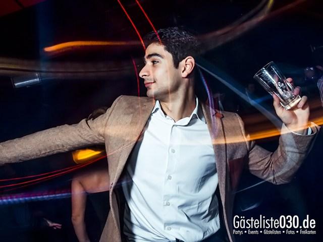 https://www.gaesteliste030.de/Partyfoto #64 Prince27 Club Berlin Berlin vom 10.11.2012