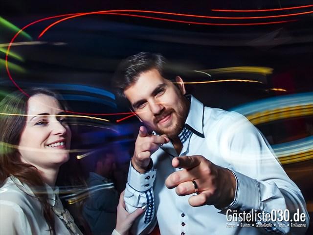 https://www.gaesteliste030.de/Partyfoto #16 Prince27 Club Berlin Berlin vom 10.11.2012