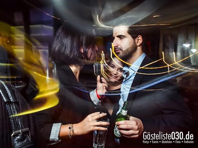 https://www.gaesteliste030.de/Partyfoto #61 Prince27 Club Berlin Berlin vom 10.11.2012