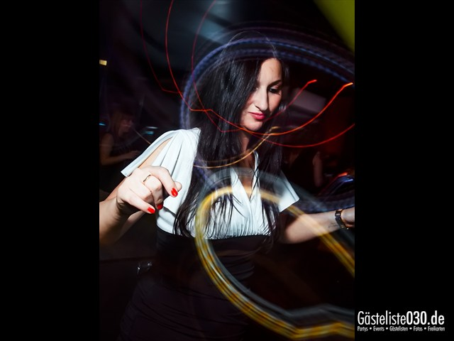 https://www.gaesteliste030.de/Partyfoto #6 Prince27 Club Berlin Berlin vom 10.11.2012