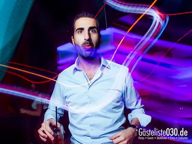 https://www.gaesteliste030.de/Partyfoto #53 Prince27 Club Berlin Berlin vom 10.11.2012
