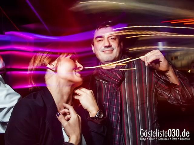 https://www.gaesteliste030.de/Partyfoto #71 Prince27 Club Berlin Berlin vom 10.11.2012