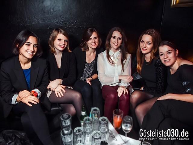 https://www.gaesteliste030.de/Partyfoto #74 Prince27 Club Berlin Berlin vom 10.11.2012