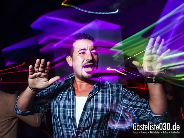 https://www.gaesteliste030.de/Partyfoto #10 Prince27 Club Berlin Berlin vom 10.11.2012