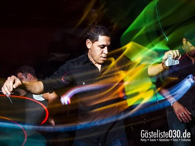 https://www.gaesteliste030.de/Partyfoto #30 Prince27 Club Berlin Berlin vom 10.11.2012