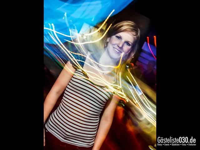 https://www.gaesteliste030.de/Partyfoto #49 Prince27 Club Berlin Berlin vom 10.11.2012