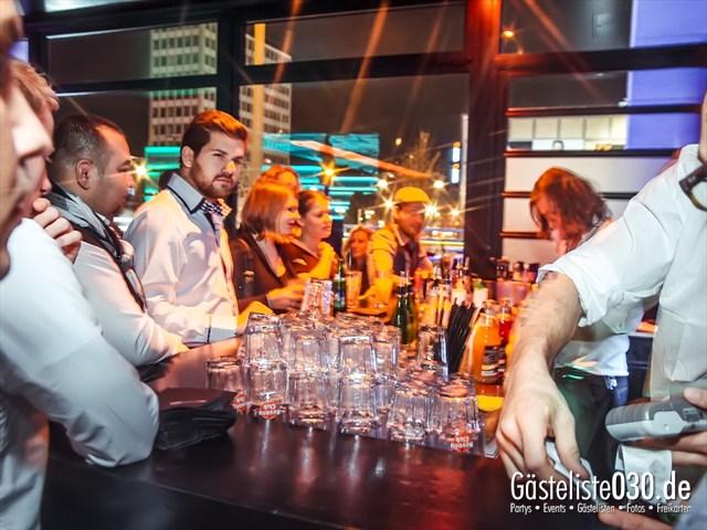https://www.gaesteliste030.de/Partyfoto #63 Prince27 Club Berlin Berlin vom 10.11.2012