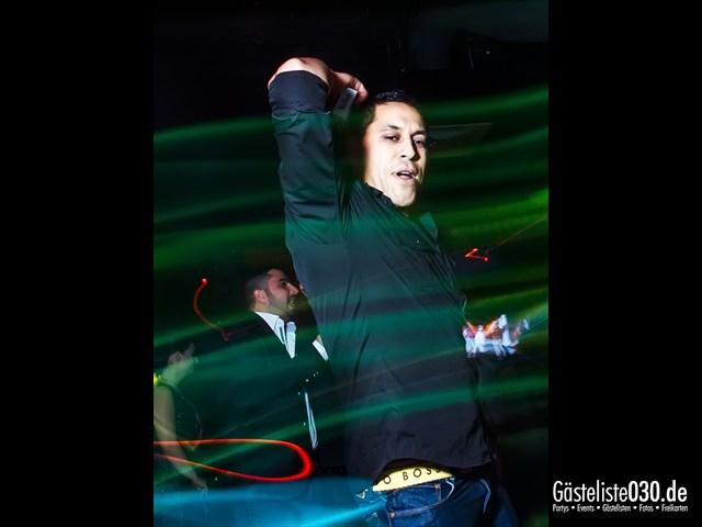 https://www.gaesteliste030.de/Partyfoto #12 Prince27 Club Berlin Berlin vom 10.11.2012