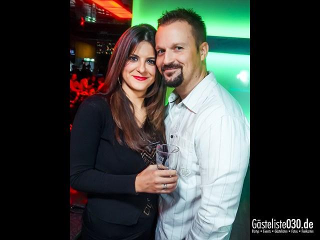 https://www.gaesteliste030.de/Partyfoto #8 Prince27 Club Berlin Berlin vom 10.11.2012