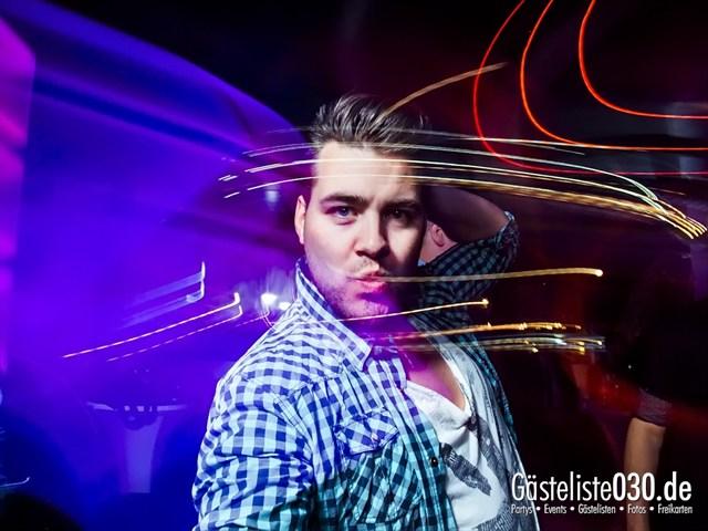 https://www.gaesteliste030.de/Partyfoto #21 Prince27 Club Berlin Berlin vom 10.11.2012