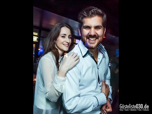 https://www.gaesteliste030.de/Partyfoto #70 Prince27 Club Berlin Berlin vom 10.11.2012