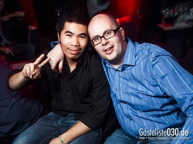 https://www.gaesteliste030.de/Partyfoto #60 Prince27 Club Berlin Berlin vom 10.11.2012