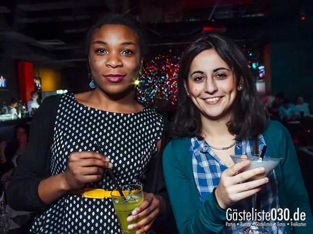 https://www.gaesteliste030.de/Partyfoto #42 Prince27 Club Berlin Berlin vom 10.11.2012