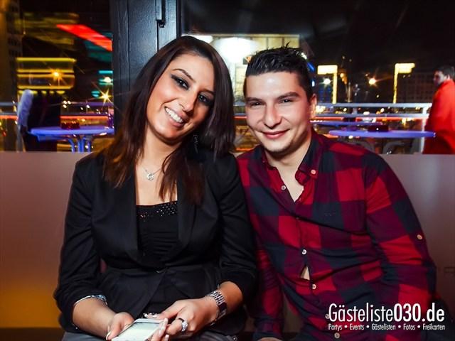 https://www.gaesteliste030.de/Partyfoto #88 Prince27 Club Berlin Berlin vom 10.11.2012