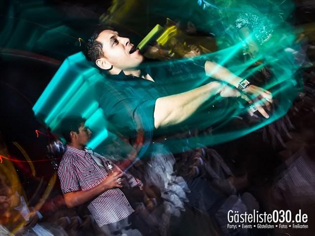 https://www.gaesteliste030.de/Partyfoto #9 Prince27 Club Berlin Berlin vom 10.11.2012