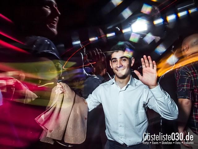 https://www.gaesteliste030.de/Partyfoto #19 Prince27 Club Berlin Berlin vom 10.11.2012