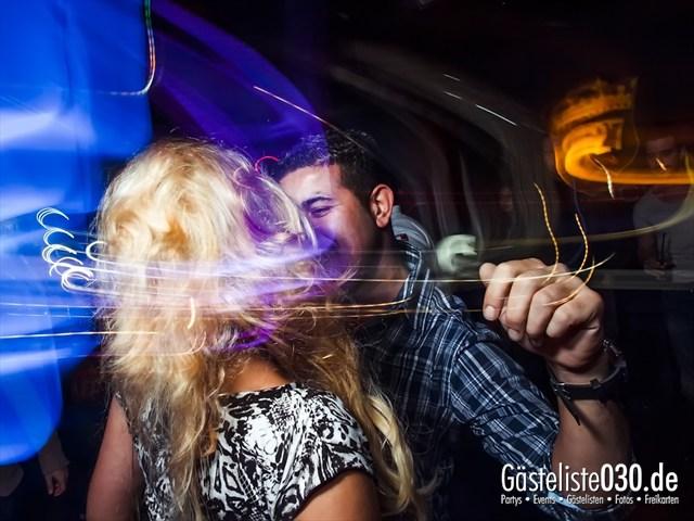 https://www.gaesteliste030.de/Partyfoto #33 Prince27 Club Berlin Berlin vom 10.11.2012