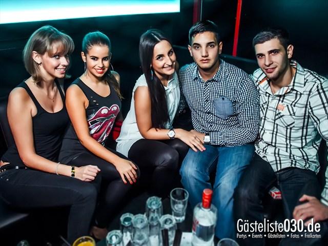 https://www.gaesteliste030.de/Partyfoto #39 Prince27 Club Berlin Berlin vom 10.11.2012