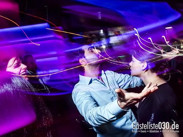 https://www.gaesteliste030.de/Partyfoto #77 Prince27 Club Berlin Berlin vom 10.11.2012