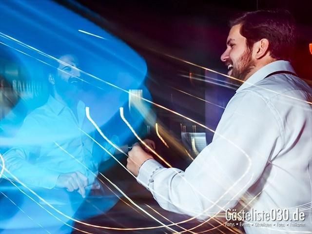 https://www.gaesteliste030.de/Partyfoto #80 Prince27 Club Berlin Berlin vom 10.11.2012