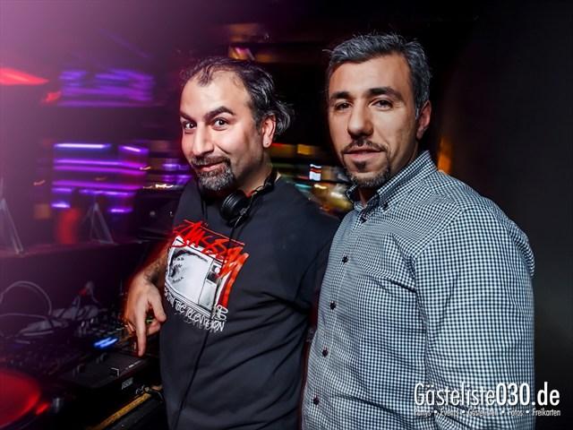 https://www.gaesteliste030.de/Partyfoto #27 Prince27 Club Berlin Berlin vom 10.11.2012
