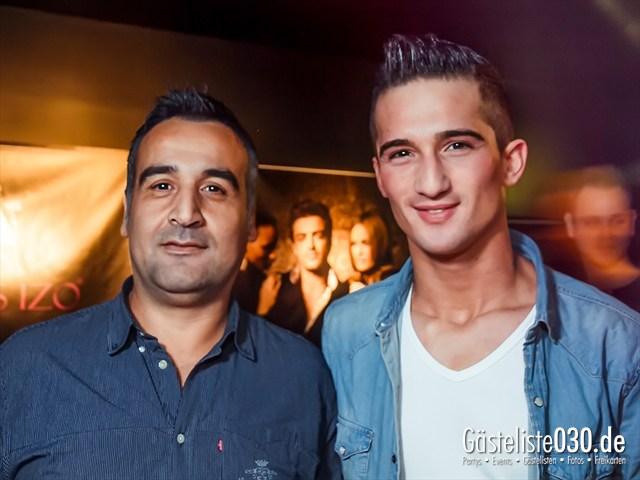 https://www.gaesteliste030.de/Partyfoto #68 Prince27 Club Berlin Berlin vom 10.11.2012