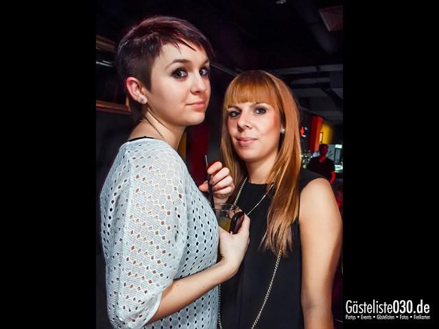 https://www.gaesteliste030.de/Partyfoto #59 Prince27 Club Berlin Berlin vom 10.11.2012